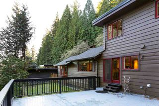 Photo 3: 4665 MOUNTAIN Highway in North Vancouver: Lynn Valley House for sale : MLS®# R2023616