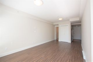 "Photo 10: 110 258 SIXTH Street in New Westminster: Uptown NW Townhouse for sale in ""258"" : MLS®# R2026932"