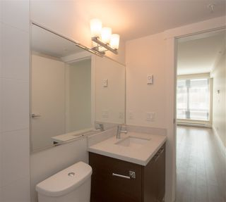 "Photo 16: 110 258 SIXTH Street in New Westminster: Uptown NW Townhouse for sale in ""258"" : MLS®# R2026932"