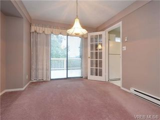 Photo 5: 826 Cameo St in VICTORIA: SE High Quadra House for sale (Saanich East)  : MLS®# 722342