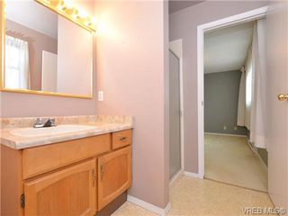 Photo 12: 826 Cameo St in VICTORIA: SE High Quadra House for sale (Saanich East)  : MLS®# 722342