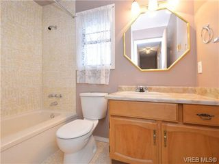 Photo 14: 826 Cameo St in VICTORIA: SE High Quadra House for sale (Saanich East)  : MLS®# 722342