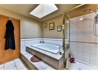 Photo 15: 8444 152 Street in Surrey: Fleetwood Tynehead House for sale : MLS®# R2041312