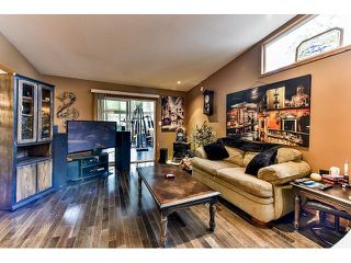 Photo 7: 8444 152 Street in Surrey: Fleetwood Tynehead House for sale : MLS®# R2041312