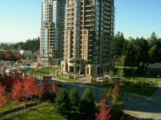 "Photo 6: 6838 STATION HILL Drive in Burnaby: South Slope Condo for sale in ""THE BELGRAVIA"" (Burnaby South)  : MLS®# V619284"