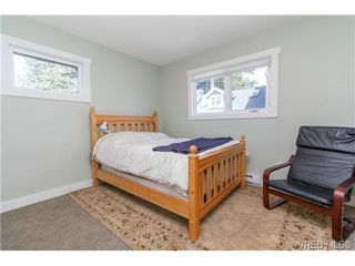 Photo 13: 10215 Third St in SIDNEY: Si Sidney North-East House for sale (Sidney)  : MLS®# 728643
