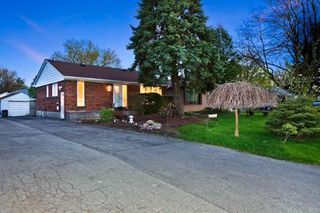 Photo 9: 310 Palmer Avenue in Richmond Hill: Harding House (Bungalow) for sale : MLS®# N3491245