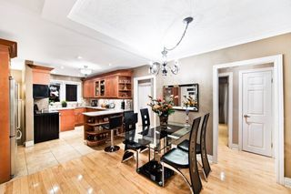 Photo 10: 310 Palmer Avenue in Richmond Hill: Harding House (Bungalow) for sale : MLS®# N3491245