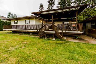 Photo 16: 5165 240 Street in Langley: Salmon River House for sale : MLS®# R2070729