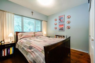 Photo 8: 5165 240 Street in Langley: Salmon River House for sale : MLS®# R2070729