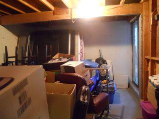 "Photo 14: 41 2830 W BOURQUIN Crescent in Abbotsford: Central Abbotsford Townhouse for sale in ""ABBOTSFORD COURT"" : MLS®# R2074174"