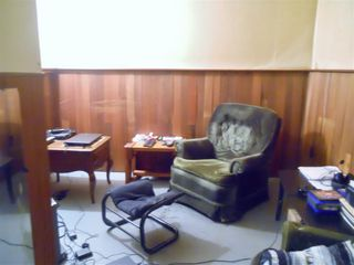 "Photo 13: 41 2830 W BOURQUIN Crescent in Abbotsford: Central Abbotsford Townhouse for sale in ""ABBOTSFORD COURT"" : MLS®# R2074174"