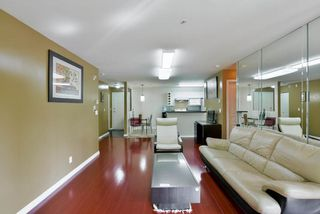 "Photo 8: 107 7139 18TH Avenue in Burnaby: Edmonds BE Condo for sale in ""CRYSTAL GATE"" (Burnaby East)  : MLS®# R2081489"