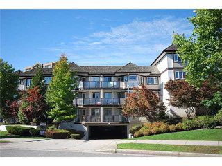 "Photo 1: 107 7139 18TH Avenue in Burnaby: Edmonds BE Condo for sale in ""CRYSTAL GATE"" (Burnaby East)  : MLS®# R2081489"