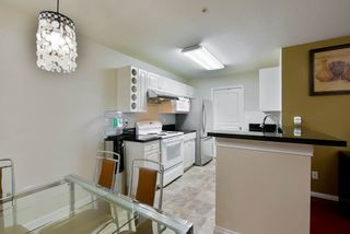"Photo 14: 107 7139 18TH Avenue in Burnaby: Edmonds BE Condo for sale in ""CRYSTAL GATE"" (Burnaby East)  : MLS®# R2081489"