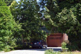 Main Photo: 5588 MASON Road in Sechelt: Sechelt District House for sale (Sunshine Coast)  : MLS®# R2082147