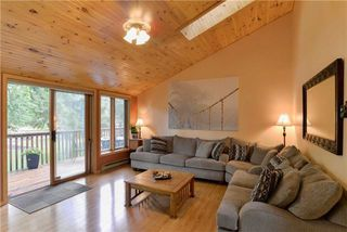 Photo 14: 3 South Island Trail in Ramara: Brechin House (Bungalow) for sale : MLS®# X3553897