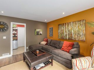 Photo 10: 1885 BLUFF Way in Coquitlam: River Springs House for sale : MLS®# R2094392