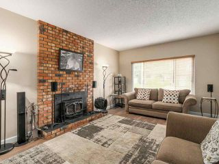 Photo 6: 1885 BLUFF Way in Coquitlam: River Springs House for sale : MLS®# R2094392