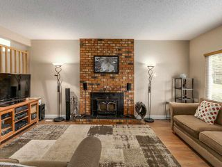 Photo 8: 1885 BLUFF Way in Coquitlam: River Springs House for sale : MLS®# R2094392