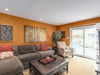 Photo 11: 1885 BLUFF Way in Coquitlam: River Springs House for sale : MLS®# R2094392
