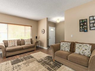 Photo 7: 1885 BLUFF Way in Coquitlam: River Springs House for sale : MLS®# R2094392