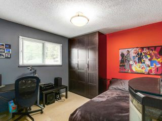 Photo 18: 1885 BLUFF Way in Coquitlam: River Springs House for sale : MLS®# R2094392
