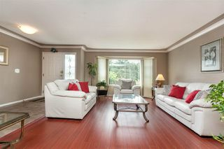 Photo 5: 8136 FORBES Street in Mission: Mission BC House for sale : MLS®# R2096538