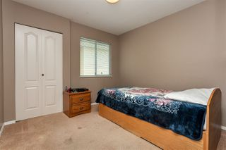Photo 7: 8136 FORBES Street in Mission: Mission BC House for sale : MLS®# R2096538