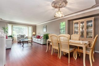 Photo 19: 8136 FORBES Street in Mission: Mission BC House for sale : MLS®# R2096538