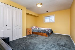 Photo 10: 8136 FORBES Street in Mission: Mission BC House for sale : MLS®# R2096538