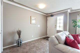Photo 4: 8136 FORBES Street in Mission: Mission BC House for sale : MLS®# R2096538