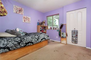 Photo 8: 8136 FORBES Street in Mission: Mission BC House for sale : MLS®# R2096538