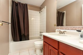 Photo 13: 8136 FORBES Street in Mission: Mission BC House for sale : MLS®# R2096538