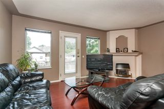 Photo 15: 8136 FORBES Street in Mission: Mission BC House for sale : MLS®# R2096538