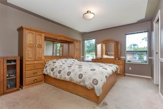Photo 9: 8136 FORBES Street in Mission: Mission BC House for sale : MLS®# R2096538