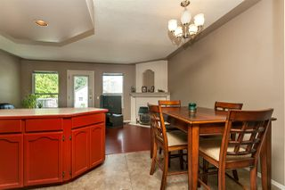 Photo 16: 8136 FORBES Street in Mission: Mission BC House for sale : MLS®# R2096538