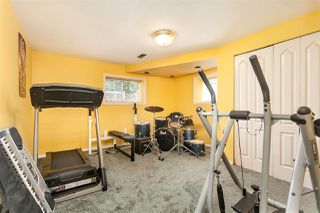 Photo 12: 8136 FORBES Street in Mission: Mission BC House for sale : MLS®# R2096538