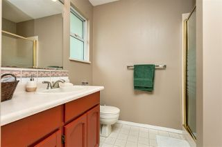 Photo 14: 8136 FORBES Street in Mission: Mission BC House for sale : MLS®# R2096538