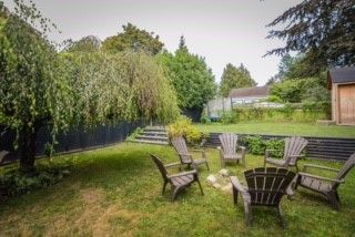 Photo 8: 7368 MURRAY Street in Mission: Mission BC House for sale : MLS®# R2098459