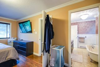 Photo 13: 7368 MURRAY Street in Mission: Mission BC House for sale : MLS®# R2098459