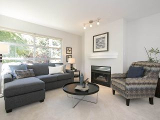 "Photo 5: 202 3023 W 4TH Avenue in Vancouver: Kitsilano Condo for sale in ""DELANO"" (Vancouver West)  : MLS®# R2099188"