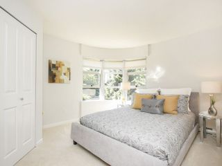 "Photo 15: 202 3023 W 4TH Avenue in Vancouver: Kitsilano Condo for sale in ""DELANO"" (Vancouver West)  : MLS®# R2099188"