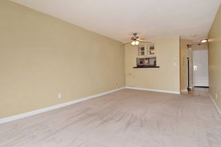 """Photo 5: 202 436 SEVENTH Street in New Westminster: Uptown NW Condo for sale in """"REGENCY COURT"""" : MLS®# R2099658"""