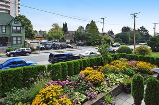 """Photo 11: 202 436 SEVENTH Street in New Westminster: Uptown NW Condo for sale in """"REGENCY COURT"""" : MLS®# R2099658"""