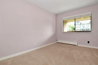 """Photo 6: 202 436 SEVENTH Street in New Westminster: Uptown NW Condo for sale in """"REGENCY COURT"""" : MLS®# R2099658"""