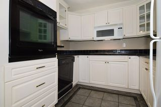 """Photo 2: 202 436 SEVENTH Street in New Westminster: Uptown NW Condo for sale in """"REGENCY COURT"""" : MLS®# R2099658"""