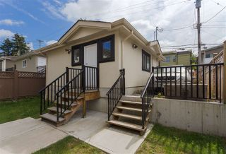 Photo 18: 2438 E 27TH Avenue in Vancouver: Collingwood VE House for sale (Vancouver East)  : MLS®# R2107507