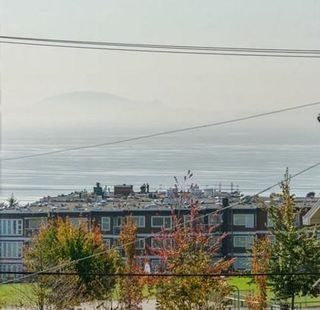 "Photo 14: 307 1320 FIR Street: White Rock Condo for sale in ""THE WILLOWS"" (South Surrey White Rock)  : MLS®# R2112912"