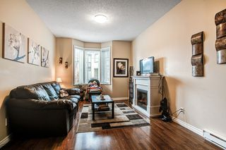 "Photo 5: 12 32501 FRASER Crescent in Mission: Mission BC Townhouse for sale in ""FRASER LANDING"" : MLS®# R2117880"